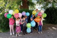 день-защиты-детей-Кленовский-д.с.