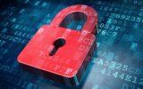 Защита персональных данных, мошеннические Интернет-ресурсы