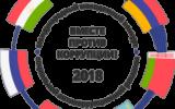Лучшие работы участников конкурса «Вместе против коррупции!»