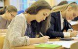 Выпускники Жирновского муниципального района 4 декабря написали итоговое сочинение