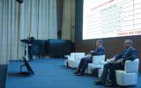 Рособрнадзор рассказал о результатах и задачах в оценке качества образования