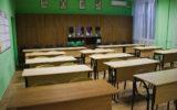 В Жирновском районе усилены санитарно-эпидемиологические мероприятия в образовательных организациях