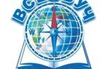 АКЦИЯ «Всеобуч-2020»