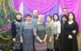 Районный семинар-практикум для педагогов дополнительного образования Жирновского муниципального района
