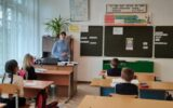 От наставничества к профессионализму молодого педагога