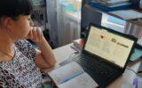 Программа воспитания в детском саду: что учесть при разработке и реализации