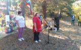 В Жирновском районе прошел   турслет учителей
