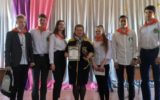 Результаты интеллектуальной игры «Что? Где? Когда?» на Кубок главы Жирновского муниципального района