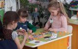 Неделя педагогического мастерства в детском саду