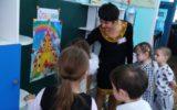 Методического объединения для воспитателей «Инновационные  технологии интеллектуальных способностей дошкольников»