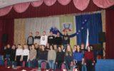 Открытие педагогических классов в Жирновском муниципальном районе