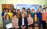 Районный семинар-практикум для педагогов дополнительного образования