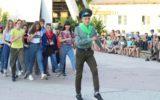 В Жирновском муниципальном районе продолжается оздоровительная кампания детей и подростков